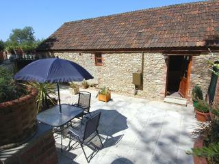 G71 - The Chattan Stable, Axminster