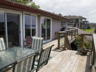 Roads End Roost - Lincoln City vacation rentals