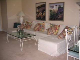 TWO BEDROOM CONDO ON TAOS CT - 2CKEN, Palm Springs