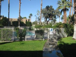 TWO BEDROOM ON WEST NATOMA - 2CFAB, Palm Springs