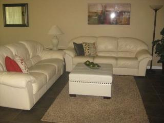 TWO BEDROOM CONDO ON NORTH CHIMAYO CLOSE TO A POOL! - 2CLOP, Cathedral City