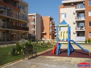 2 Bed Apartment in Sunny Beach, Sveti Vlas