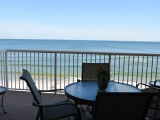 SANDY KEY 411 ~ 3/2 Gulf Front Condo on Perdido Key - Perdido Key vacation rentals