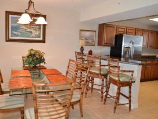 SANDY KEY 733 ~ 2/2 Gulf Front Condo on Perdido Key - Perdido Key vacation rentals