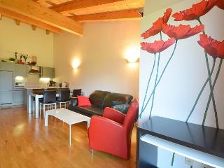 Apartment Mountainview, Zell am See