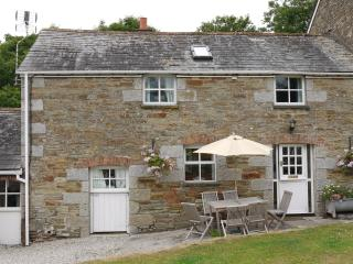 Clove Cottage, Withiel