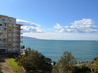 Rent apartment in Saranda Bay - 06, Sarandë