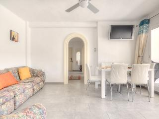 L'Ancora Beach Apartment, Javea