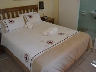 Jennifer's  Self Catering, Windhoek