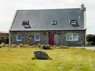 Atlantic Sunset Cottage, Ballinskelligs