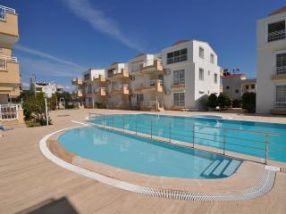 Cornellia Village - 4 bed with swimming pool, Didim