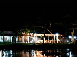 Lovedale lakeside homestay, Kumarakom