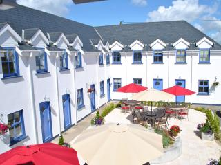 The Wooden House - 1 Bed, Kilmore Quay