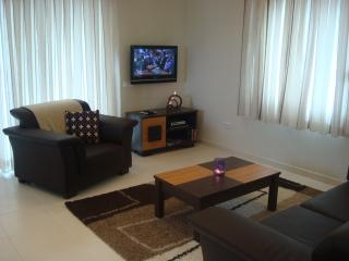 Oasis Residence (A14), Manavgat