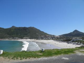 No.14 The Village Square, Hout Bay