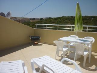 Our home in the sun!, Altinkum