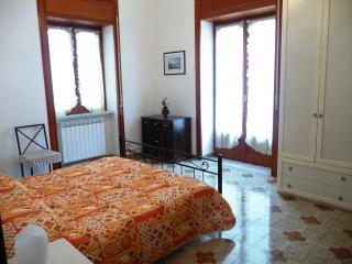 Holiday home in Amalfi centre