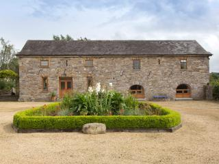 The Coach House, Inistioge
