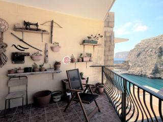Xlendi Apartment No 9