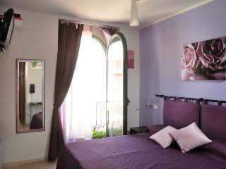 Notos bedandbreakfast, Otranto
