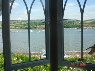 Little Ringmore Holiday house, Shaldon