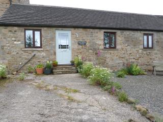West Pasture Cottage, Middleton in Teesdale