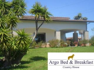 argo bed and breakfast country, Genzano di Roma
