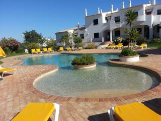 Alto Golf and Country Club Rental Licence 37000/10, Alvor
