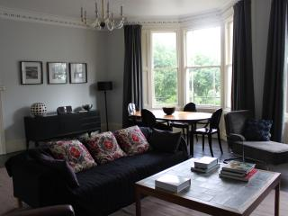 Collingwood House Apartment B, Tynemouth