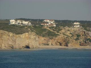 Apartment Beliche A, Sagres