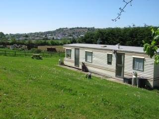 Colcombe Farm Holiday Home, Colyton