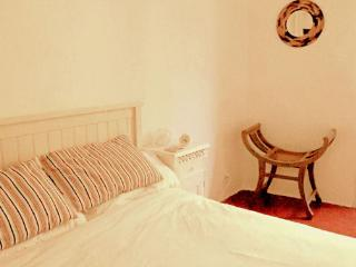 Santa Lucia: Charming apartment, Nice Old Town