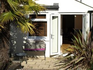 Hythe Holiday Cottage