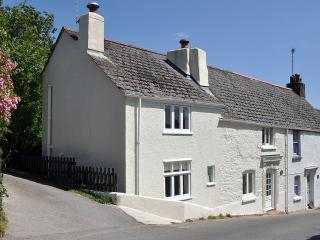 Baytree Cottage, Holbeton