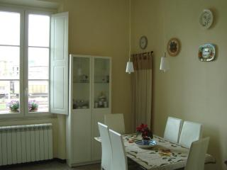 CHARMING NEW CITY FLAT, San Pancrazio