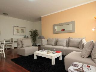 Palms Apartment, Funchal