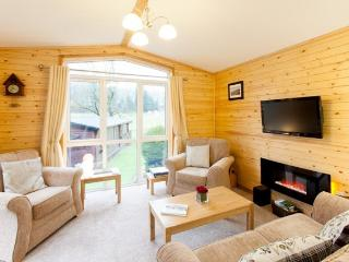Ramblers Rest Lodge, Troutbeck