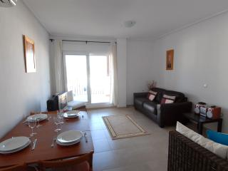 Our Beautiful Apartment, Murcia
