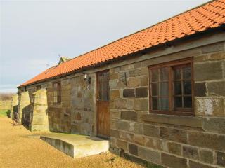 The Old Stable, Whitby