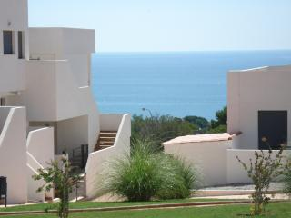 Amazing 3 bed with pool & large dining terrace, Peniscola