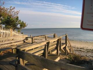 Harwichport Vacation Rental (67357), Harwich Port