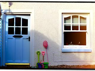 Escape Cottage, Llandudno