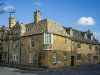 Thornton, Chipping Campden