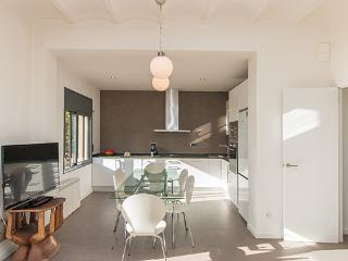YOUR HOME IN BARCELONA, Sant Cugat del Valles