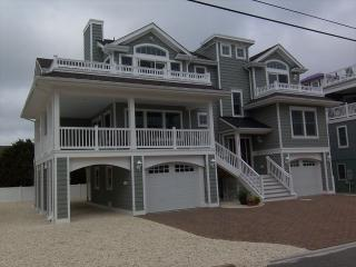 Hughes 123008 - Beach Haven vacation rentals