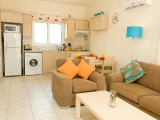 Chloe Apartment-85304, Protaras