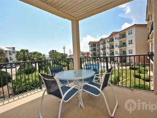 Emerald Waters #209 - Miramar Beach vacation rentals