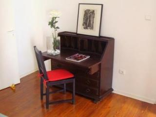 1 Bedroom apartment in typical Lisbon quarter - Copenhagen vacation rentals