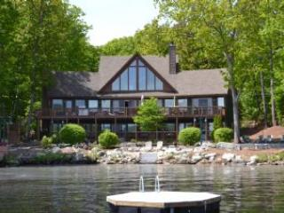 503, Moultonborough