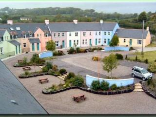 Clogheen Village 3 Bed, Clonakilty